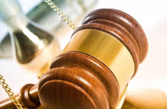 Overschrijding redelijke termijn bij instemming met uitstel uitspraak bezwaar
