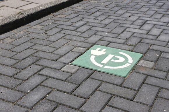 Subsidiepot aanschaf elektrische auto 2021 is leeg
