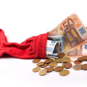 Wetsvoorstel bedrag ineens, RVU en verlofsparen