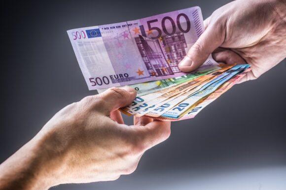 Motie wetsvoorstel bedrag ineens, RVU en verlofsparen