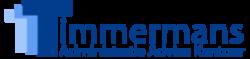Timmermans Administratie Advies Kantoor